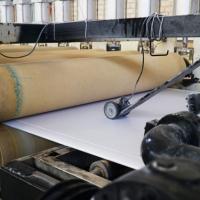خط تولید ورق فومیزه