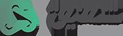 تولید کننده ورق فومیزه | گروه صنعتی و بازرگانی شفیق لوگو