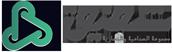 تولید کننده ورق فومیزه | گروه صنعتی و بازرگانی شفیق Logo